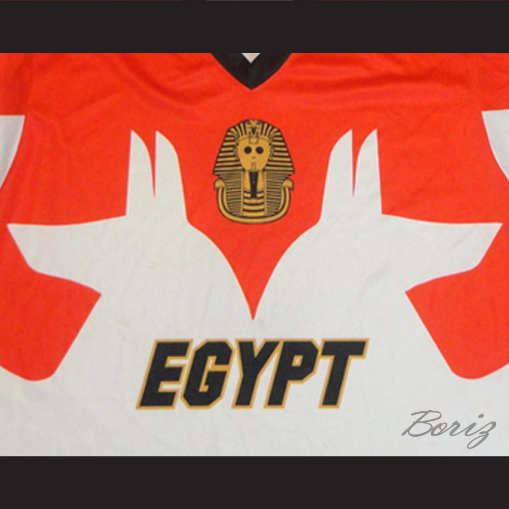 international hockey jerseys