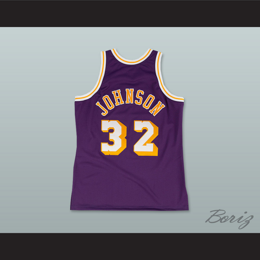 5f08c4409273 Chevy Chase Fletch 1985 Style Away Basketball Jersey
