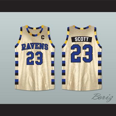 gold basketball jersey