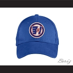 Halifax Highlanders Baseball Hat Goon