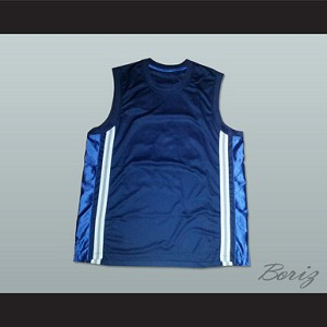 DIRK NOWITZKI BASKETBALL JERSEY ANY PLAYER OR NUMBER STITCH SEWN